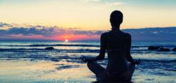 meditare-cristigrosaru